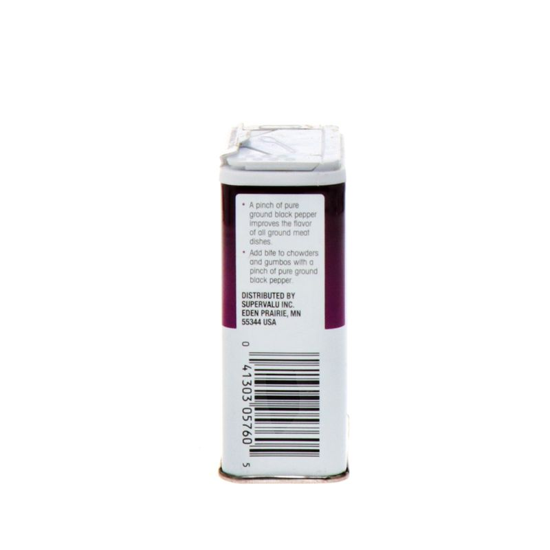 cara-Abarrotes-Sopas-Cremas-y-Condimentos-Condimentos_041303057605_4.jpg