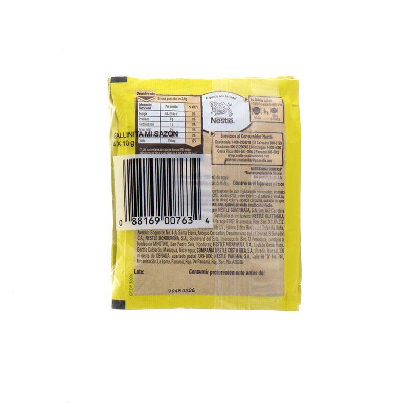 cara-Abarrotes-Sopas-Cremas-y-Condimentos-Consome-y-Cubitos_088169007634_2.jpg