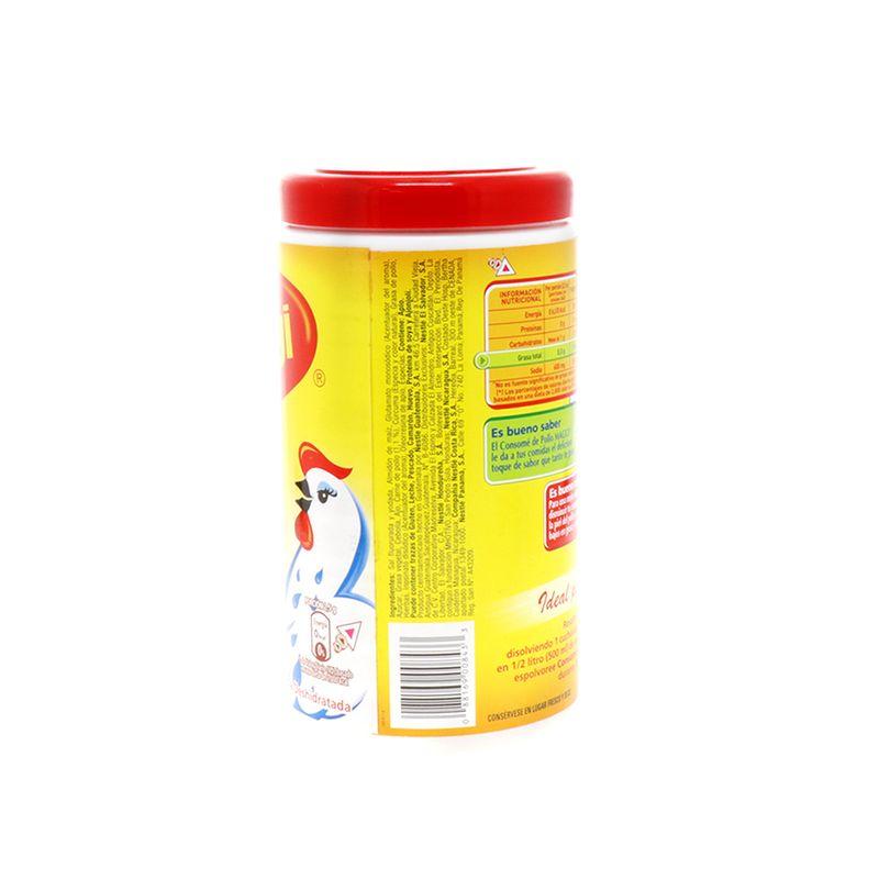 cara-Abarrotes-Sopas-Cremas-y-Condimentos-Consome-y-Cubitos_088169008433_1.jpg