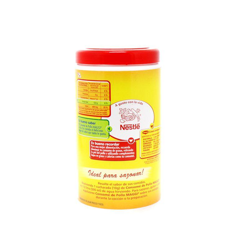 cara-Abarrotes-Sopas-Cremas-y-Condimentos-Consome-y-Cubitos_088169008433_3.jpg