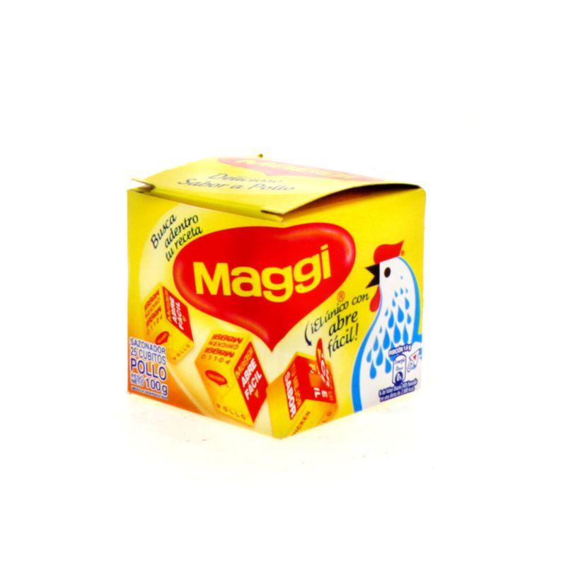 cara-Abarrotes-Sopas-Cremas-y-Condimentos-Consome-y-Cubitos_088169008457_1.jpg