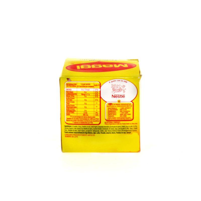 cara-Abarrotes-Sopas-Cremas-y-Condimentos-Consome-y-Cubitos_088169008457_3.jpg