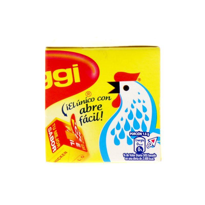 cara-Abarrotes-Sopas-Cremas-y-Condimentos-Consome-y-Cubitos_088169008457_4.jpg