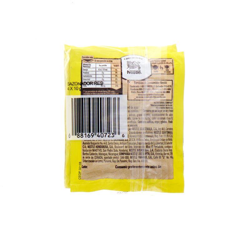 cara-Abarrotes-Sopas-Cremas-y-Condimentos-Consome-y-Cubitos_088169407236_2.jpg