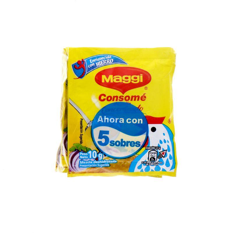 cara-Abarrotes-Sopas-Cremas-y-Condimentos-Consome-y-Cubitos_088169407663_1.jpg