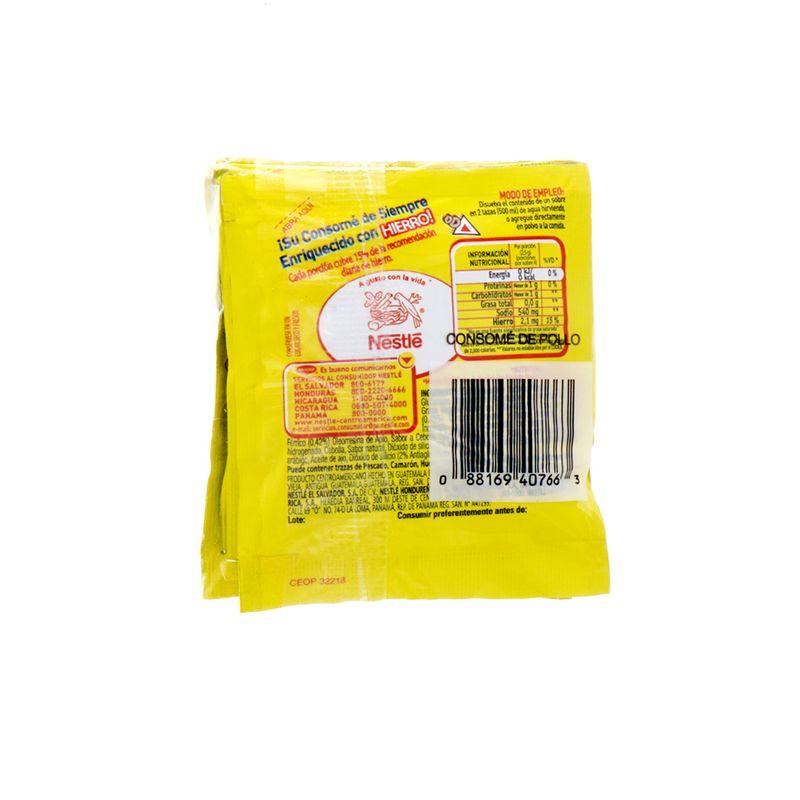 cara-Abarrotes-Sopas-Cremas-y-Condimentos-Consome-y-Cubitos_088169407663_2.jpg