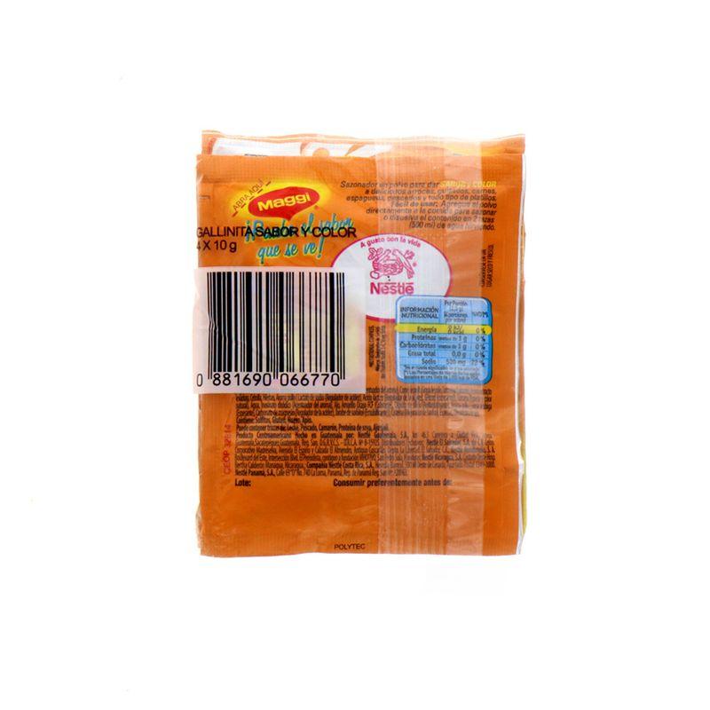 cara-Abarrotes-Sopas-Cremas-y-Condimentos-Consome-y-Cubitos_881690066770_2.jpg