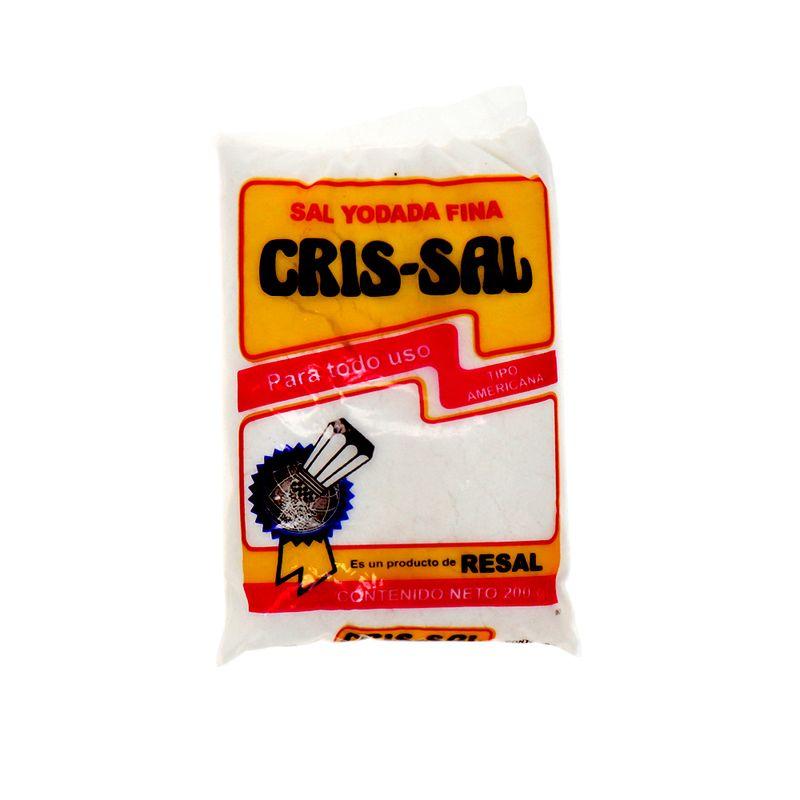 cara-Abarrotes-Sopas-Cremas-y-Condimentos-Sal_767330195447_1.jpg
