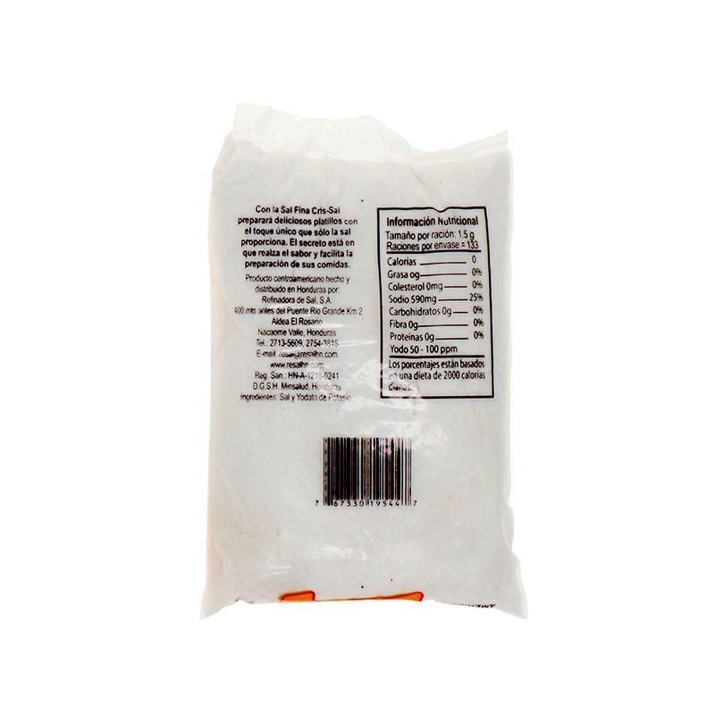 cara-Abarrotes-Sopas-Cremas-y-Condimentos-Sal_767330195447_2.jpg