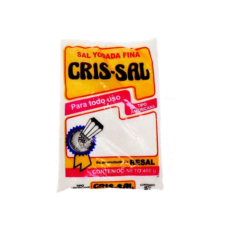 cara-Abarrotes-Sopas-Cremas-y-Condimentos-Sal_767330195454_1.jpg