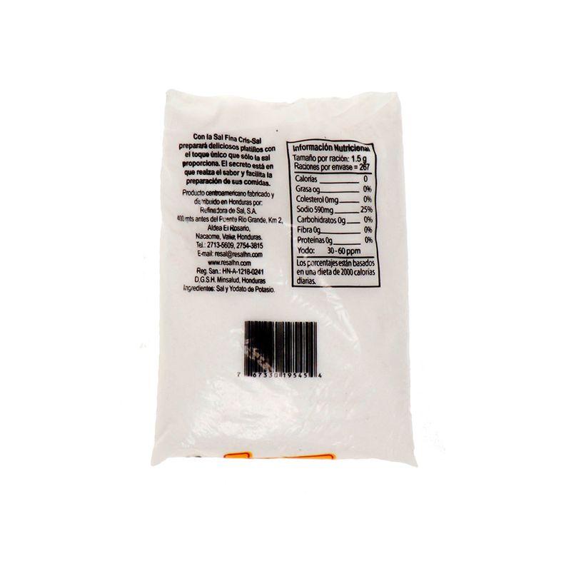 cara-Abarrotes-Sopas-Cremas-y-Condimentos-Sal_767330195454_2.jpg