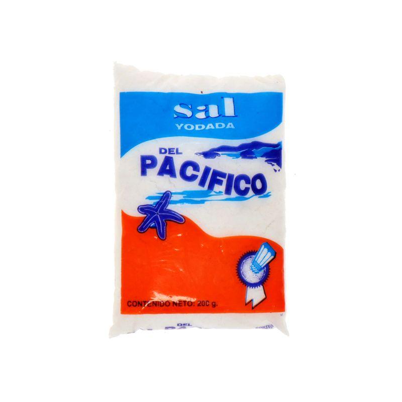 cara-Abarrotes-Sopas-Cremas-y-Condimentos-Sal_767330195546_1.jpg