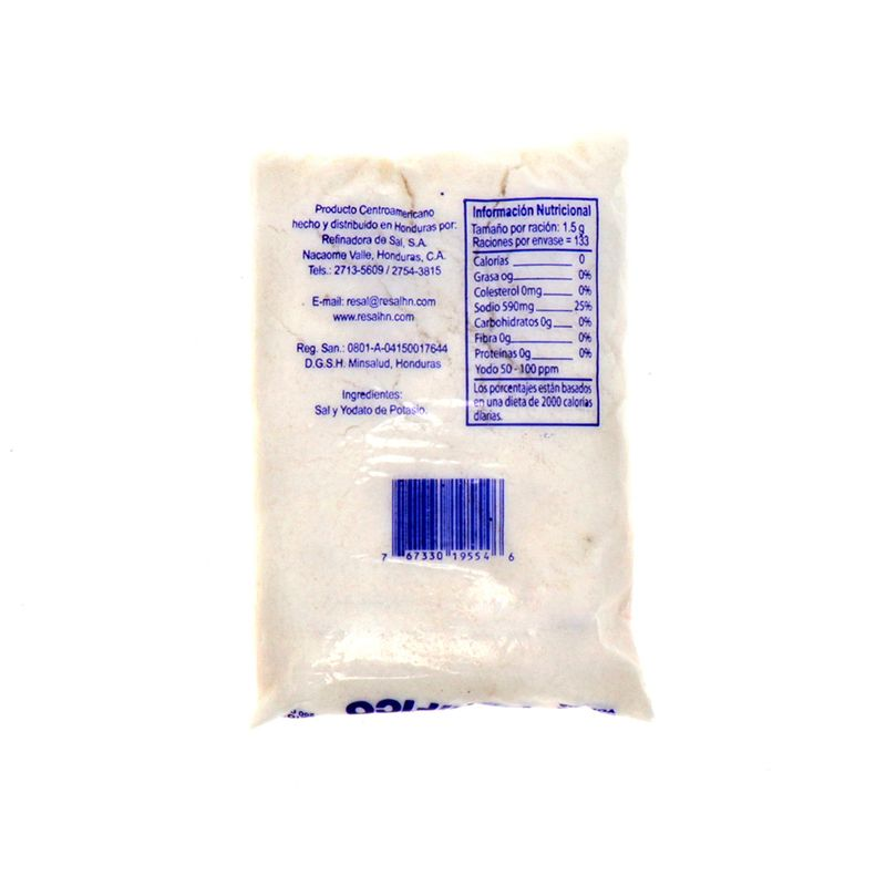 cara-Abarrotes-Sopas-Cremas-y-Condimentos-Sal_767330195546_2.jpg