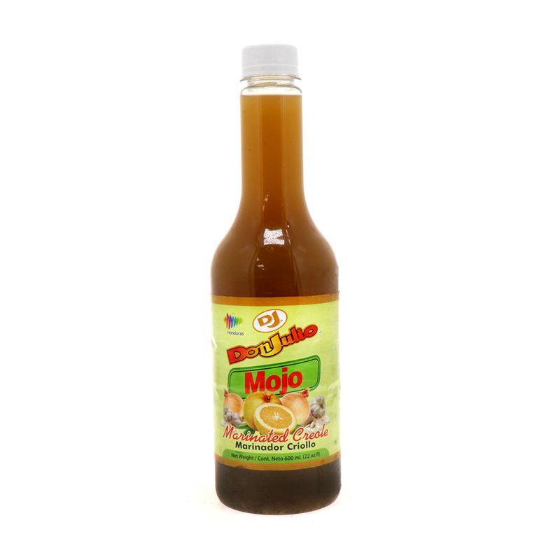 cara-Abarrotes-Sopas-Cremas-y-Condimentos-Sazonadores_714258013704_1.jpg