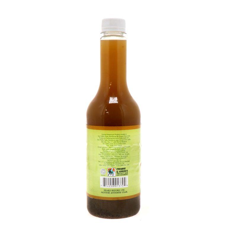 cara-Abarrotes-Sopas-Cremas-y-Condimentos-Sazonadores_714258013704_2.jpg
