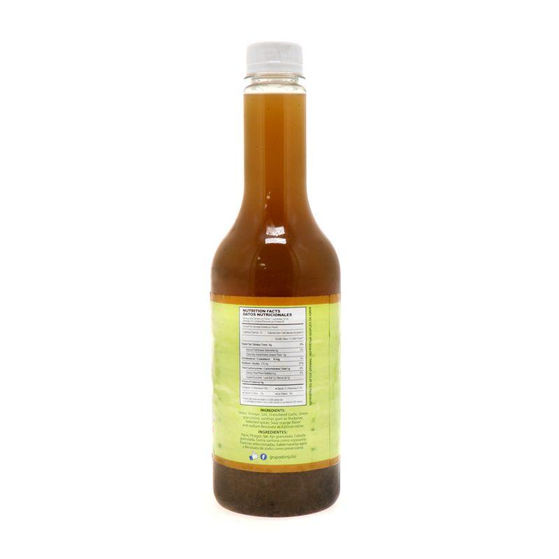cara-Abarrotes-Sopas-Cremas-y-Condimentos-Sazonadores_714258013704_3.jpg
