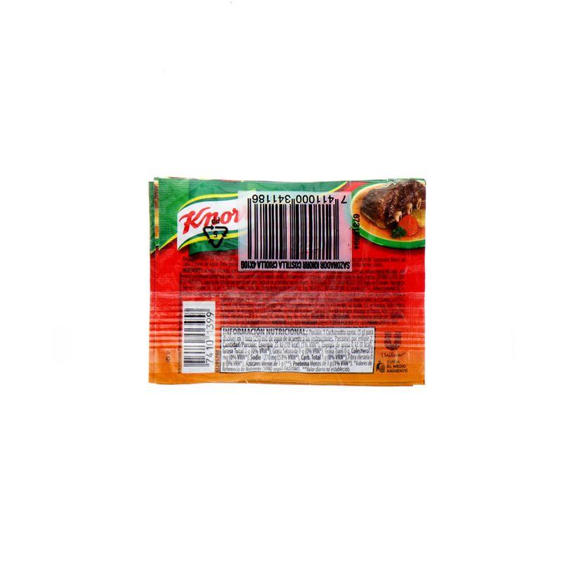 cara-Abarrotes-Sopas-Cremas-y-Condimentos-Sazonadores_7411000341186_2.jpg