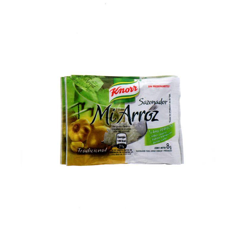 cara-Abarrotes-Sopas-Cremas-y-Condimentos-Sazonadores_7411000344958_1.jpg