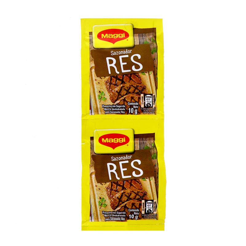 cara-Abarrotes-Sopas-Cremas-y-Condimentos-Sazonadores_7613032343101_1.jpg