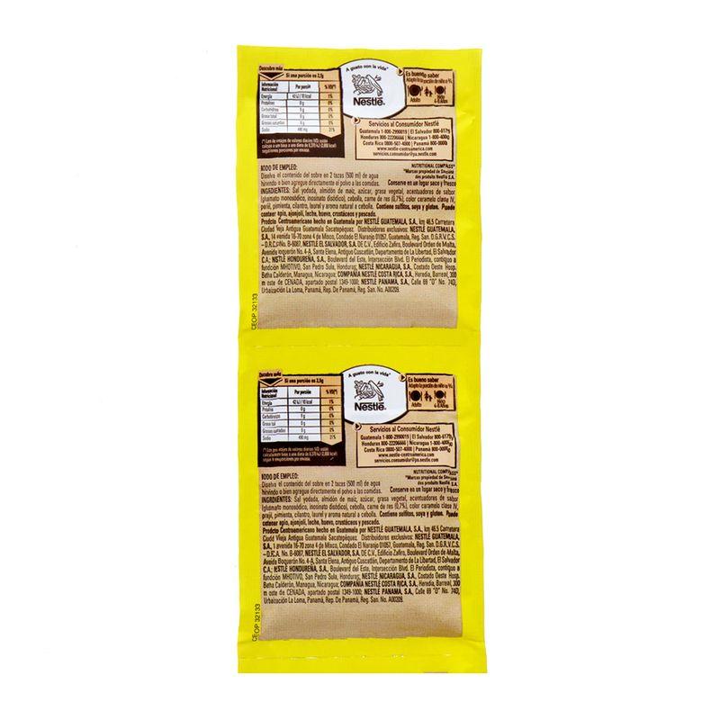 cara-Abarrotes-Sopas-Cremas-y-Condimentos-Sazonadores_7613032343101_2.jpg