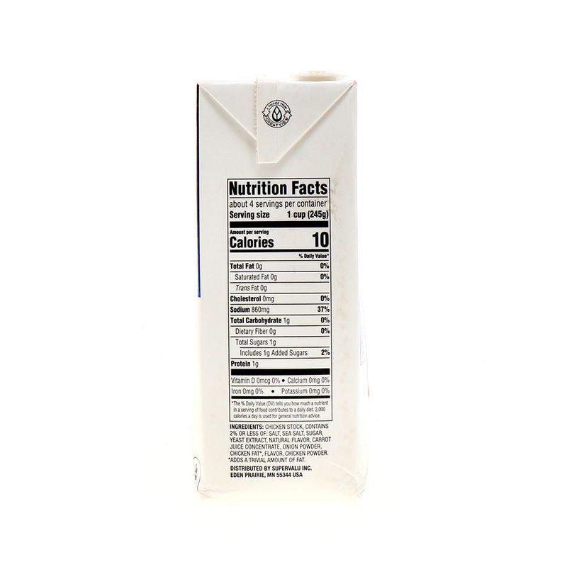 cara-Abarrotes-Sopas-Cremas-y-Condimentos-Sopas-Instantaneas-Enlatados-y-Caldos_041303016756_4.jpg