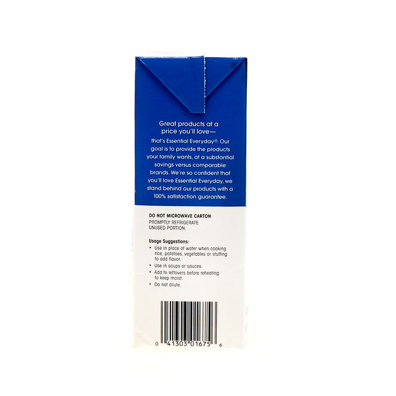 cara-Abarrotes-Sopas-Cremas-y-Condimentos-Sopas-Instantaneas-Enlatados-y-Caldos_041303016756_5.jpg