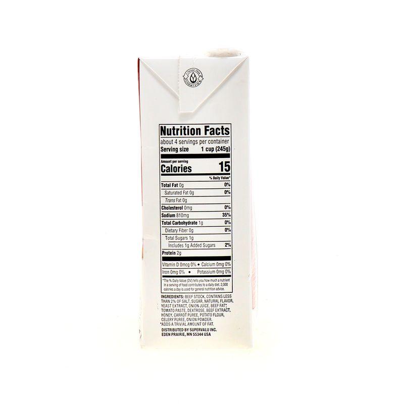 cara-Abarrotes-Sopas-Cremas-y-Condimentos-Sopas-Instantaneas-Enlatados-y-Caldos_041303016770_4.jpg