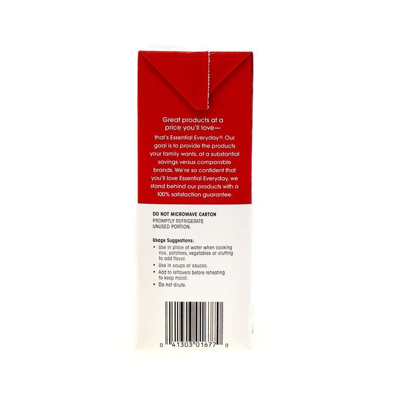 cara-Abarrotes-Sopas-Cremas-y-Condimentos-Sopas-Instantaneas-Enlatados-y-Caldos_041303016770_5.jpg