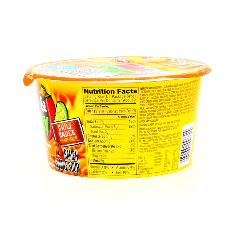 cara-Abarrotes-Sopas-Cremas-y-Condimentos-Sopas-Instantaneas-Enlatados-y-Caldos_070662096314_2.jpg