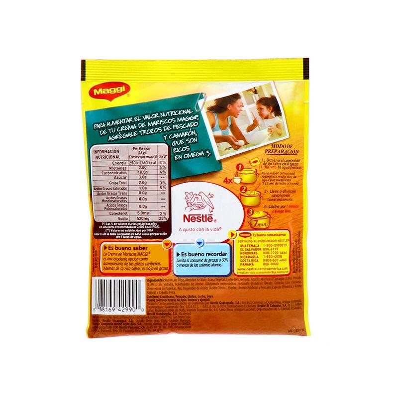 cara-Abarrotes-Sopas-Cremas-y-Condimentos-Sopas-y-Cremas-en-Sobre_088169429900_2.jpg