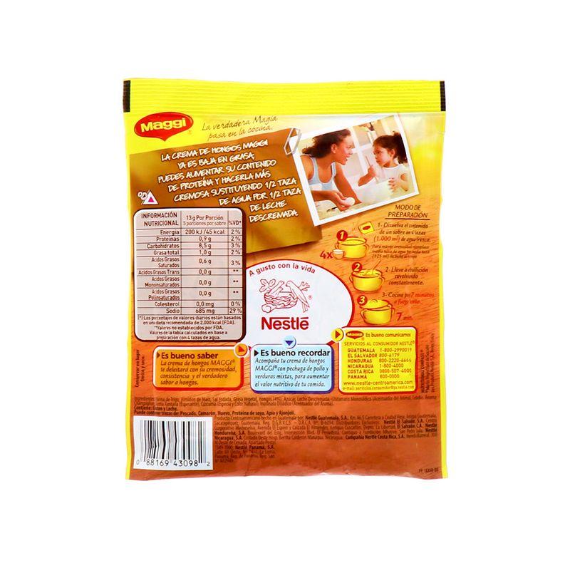 cara-Abarrotes-Sopas-Cremas-y-Condimentos-Sopas-y-Cremas-en-Sobre_088169430982_2.jpg