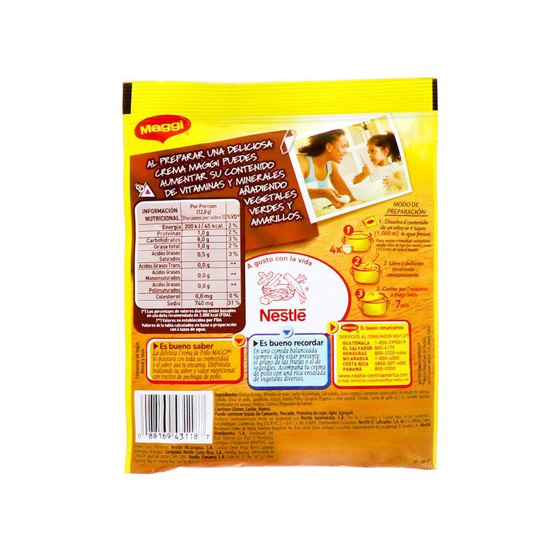 cara-Abarrotes-Sopas-Cremas-y-Condimentos-Sopas-y-Cremas-en-Sobre_088169431187_2.jpg