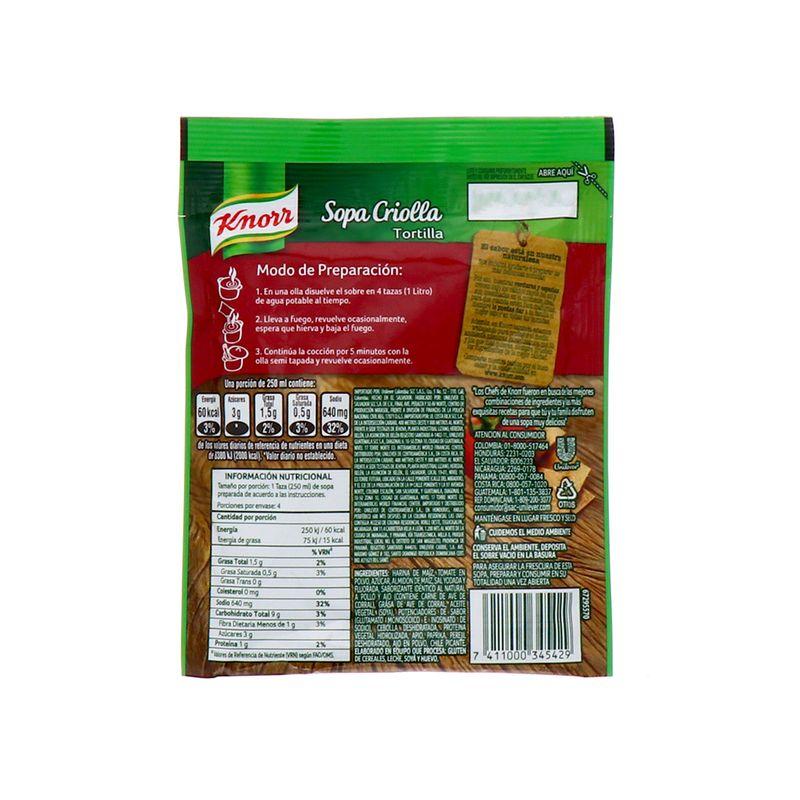 cara-Abarrotes-Sopas-Cremas-y-Condimentos-Sopas-y-Cremas-en-Sobre_7411000345429_2.jpg
