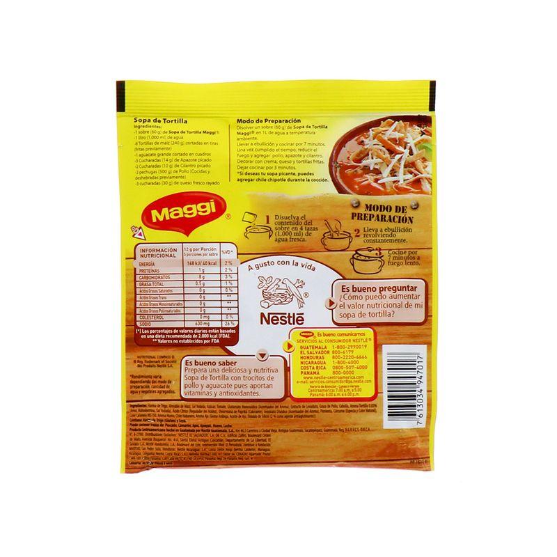 cara-Abarrotes-Sopas-Cremas-y-Condimentos-Sopas-y-Cremas-en-Sobre_7613034947017_2.jpg