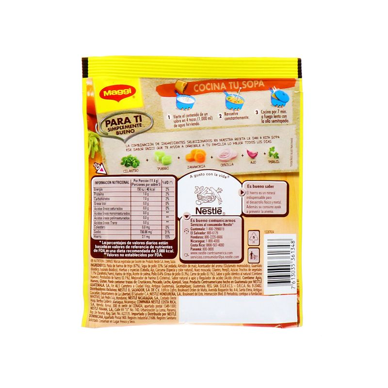 cara-Abarrotes-Sopas-Cremas-y-Condimentos-Sopas-y-Cremas-en-Sobre_7613035361348_2.jpg