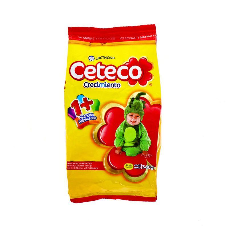 cara-Bebe-y-Ninos-Alimentacion-Bebe-y-Ninos-Leches-en-polvo-y-Formulas_7421000891215_1.jpg
