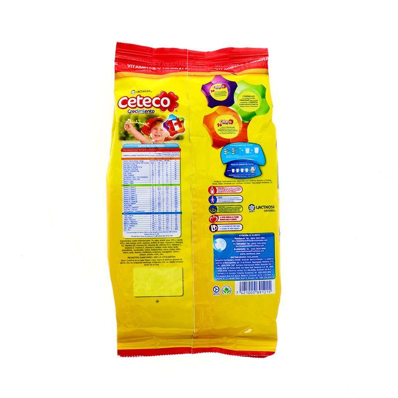 cara-Bebe-y-Ninos-Alimentacion-Bebe-y-Ninos-Leches-en-polvo-y-Formulas_7421000891215_2.jpg