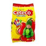 cara-Bebe-y-Ninos-Alimentacion-Bebe-y-Ninos-Leches-en-polvo-y-Formulas_7421000891666_1.jpg