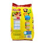 cara-Bebe-y-Ninos-Alimentacion-Bebe-y-Ninos-Leches-en-polvo-y-Formulas_7421000891666_2.jpg