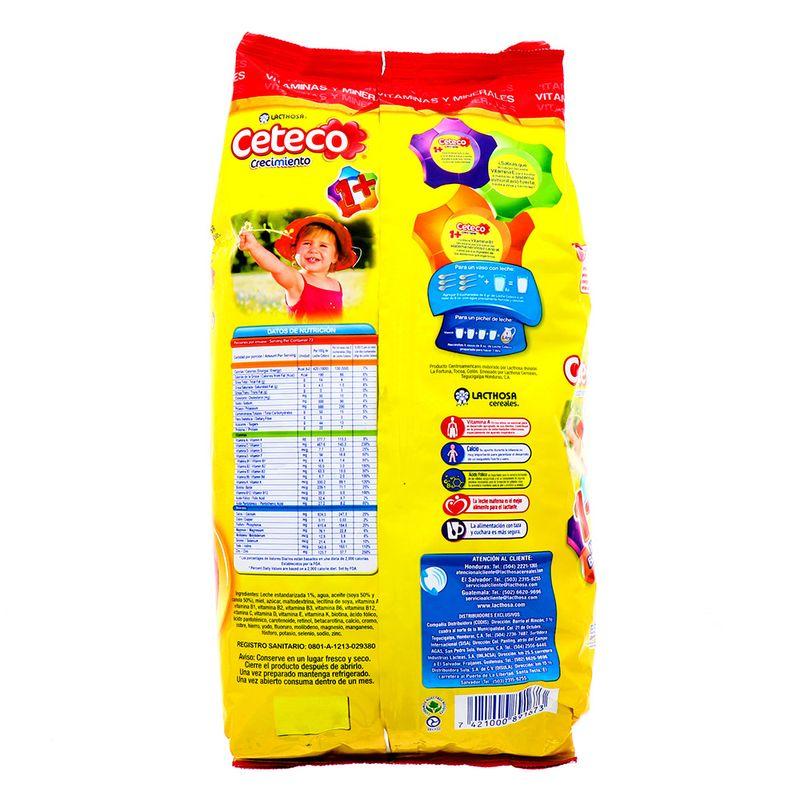 cara-Bebe-y-Ninos-Alimentacion-Bebe-y-Ninos-Leches-en-polvo-y-Formulas_7421000891673_2.jpg