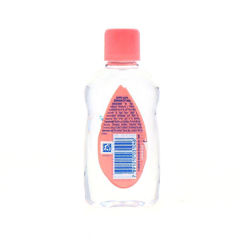 cara-Bebe-y-Ninos-Cuidado-y-Aseo-Bebe-y-Nino-Talcos-Aceites-y-Vaselina_7891010031046_2.jpg