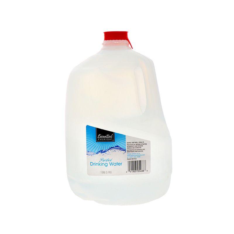 cara-Bebidas-y-Jugos-Aguas-Agua-Purificada-y-Mineral_041303054888_1.jpg