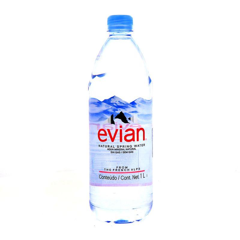 cara-Bebidas-y-Jugos-Aguas-Agua-Purificada-y-Mineral_061314000070_1.jpg