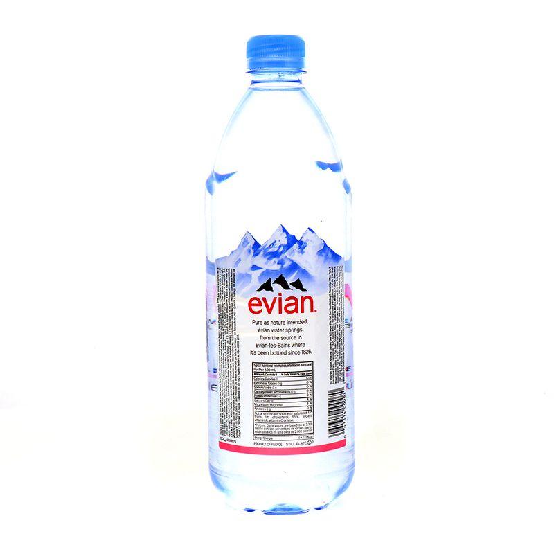 cara-Bebidas-y-Jugos-Aguas-Agua-Purificada-y-Mineral_061314000070_2.jpg