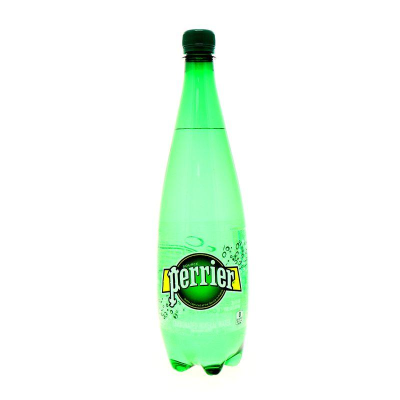 cara-Bebidas-y-Jugos-Aguas-Agua-Purificada-y-Mineral_074780639910_1.jpg