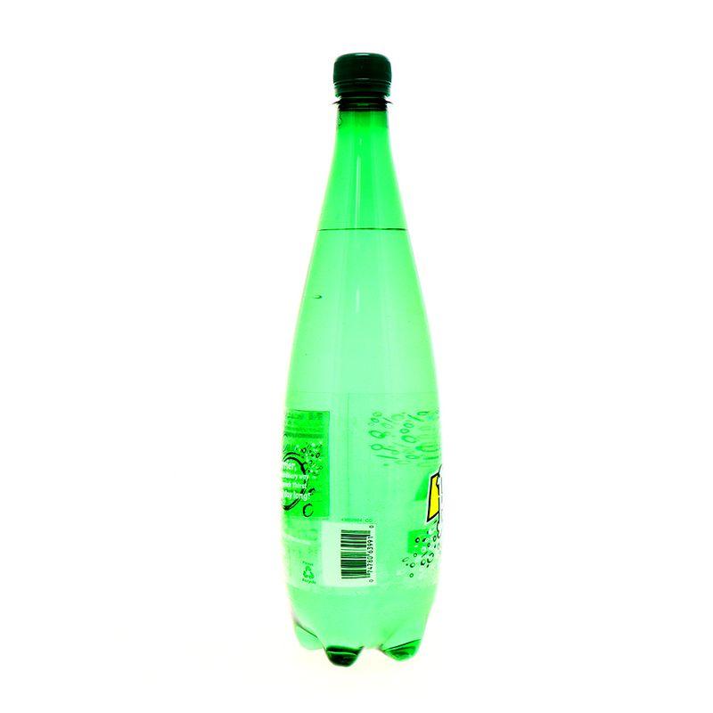 cara-Bebidas-y-Jugos-Aguas-Agua-Purificada-y-Mineral_074780639910_2.jpg