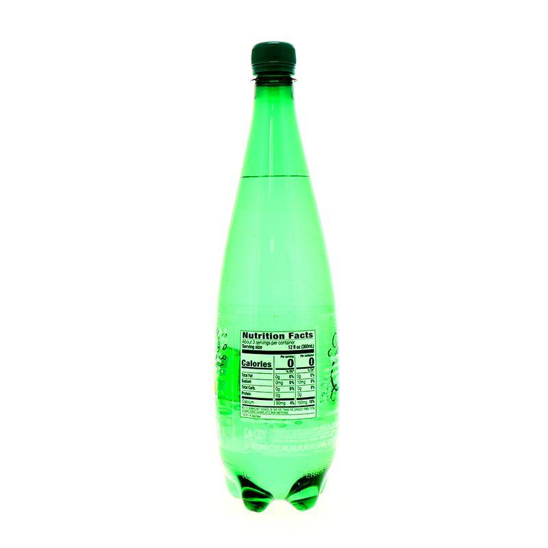 cara-Bebidas-y-Jugos-Aguas-Agua-Purificada-y-Mineral_074780639910_3.jpg