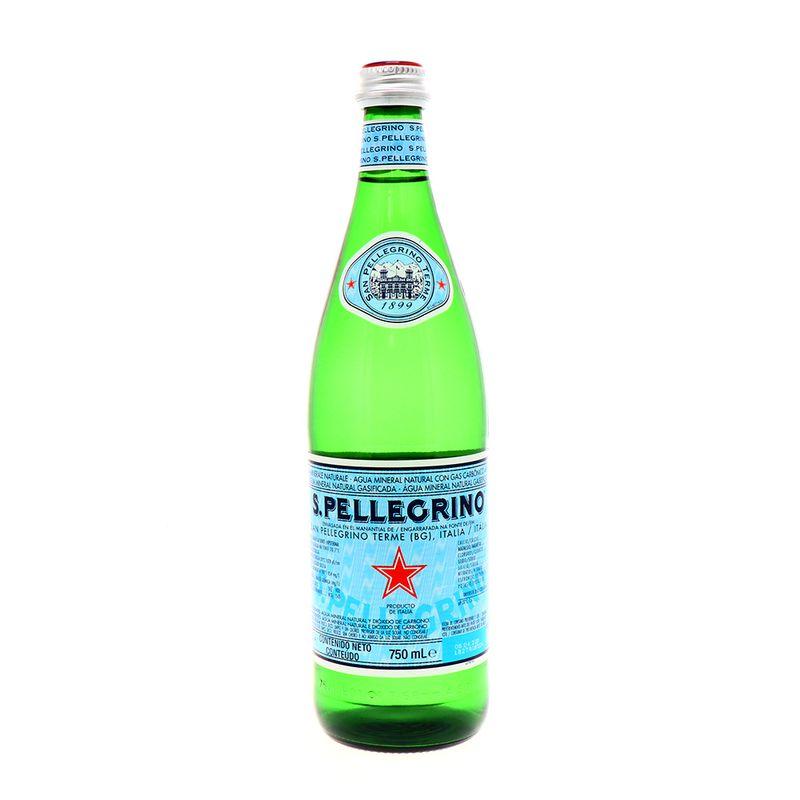 cara-Bebidas-y-Jugos-Aguas-Agua-Purificada-y-Mineral_8002270000188_1.jpg
