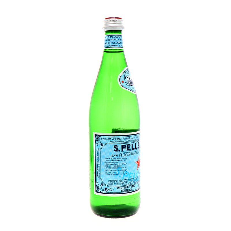 cara-Bebidas-y-Jugos-Aguas-Agua-Purificada-y-Mineral_8002270000188_2.jpg
