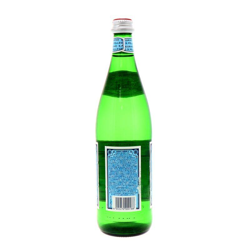 cara-Bebidas-y-Jugos-Aguas-Agua-Purificada-y-Mineral_8002270000188_3.jpg